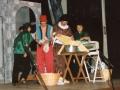 Aladdin, 1996 (www.lmvg.ie) (26)