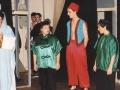 Aladdin, 1996 (www.lmvg.ie) (29)