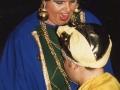Aladdin, 1996 (www.lmvg.ie) (44)