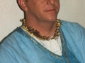 Aladdin, 1996 (www.lmvg.ie) (47)
