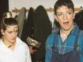 Aladdin, 1996 (www.lmvg.ie) (52)