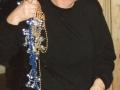 Aladdin, 1996 (www.lmvg.ie) (54)