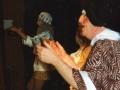 Aladdin, 1996 (www.lmvg.ie) (60)