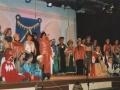 Aladdin, 1996 (www.lmvg.ie) (65)