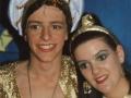 Aladdin, 1996 (www.lmvg.ie) (67)