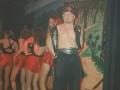 Aladdin, 1996 (www.lmvg.ie) (72)