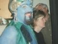 Aladdin, 1996 (www.lmvg.ie) (75)