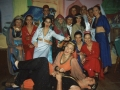 Aladdin, 1996 (www.lmvg.ie) (78)