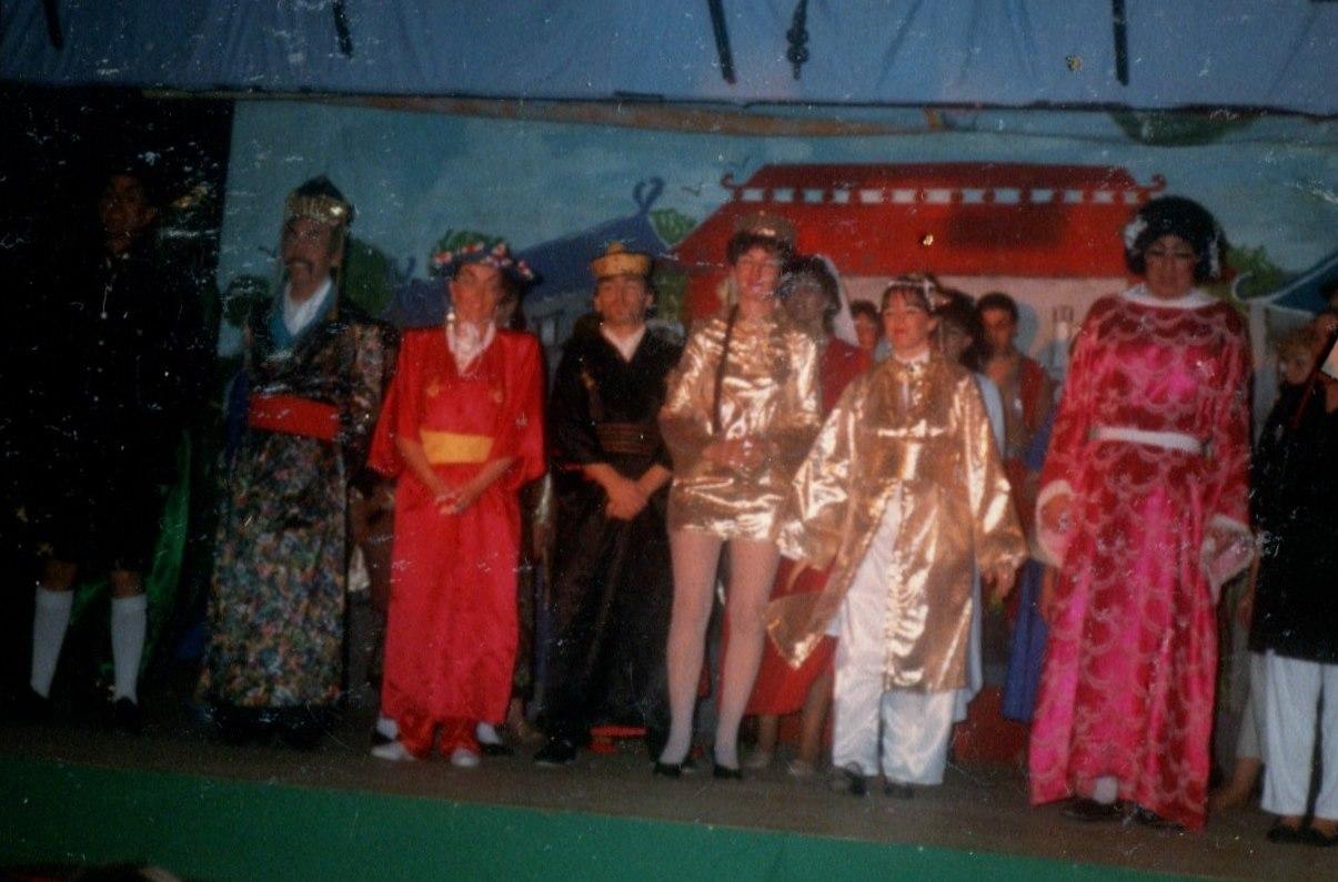 Aladdin 1988 (www.lmvg.ie) (6).jpg1988