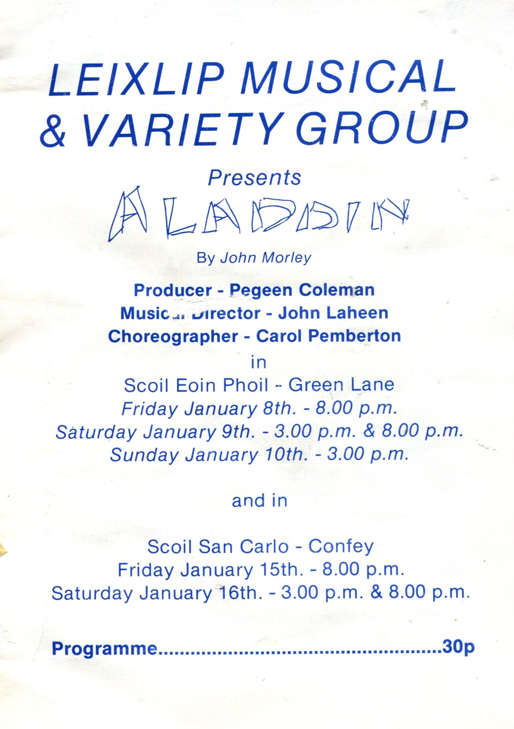 Aladdin 1988 (www.lmvg.ie).jpg