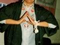 Aladdin 1988 (www.lmvg.ie) (12).jpg1988