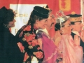 Aladdin 1988 (www.lmvg.ie) (9).jpg