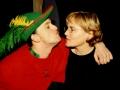 Babes in the Woods 2001 (www.lmvg.ie) (41).jpg