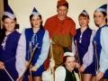 Babes in the Woods 2001 (www.lmvg.ie) (51).jpg