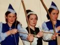 Babes in the Woods 2001 (www.lmvg.ie) (52).jpg