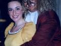 Leixlip Musical & Variety Group - Beauty & the Beast, January 2000