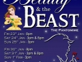 Beauty & the Beast 2015 (www.lmvg.ie)