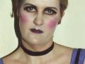 Cabaret 2000 (www.lmvg.ie) (10)