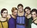Cabaret 2000 (www.lmvg.ie) (12)
