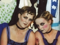 Cabaret 2000 (www.lmvg.ie) (13)