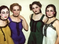 Cabaret 2000 (www.lmvg.ie) (14)