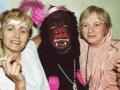 Cabaret 2000 (www.lmvg.ie) (16)