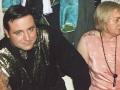 Cabaret 2000 (www.lmvg.ie) (17)