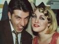 Cabaret 2000 (www.lmvg.ie) (18)