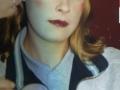 Cabaret 2000 (www.lmvg.ie) (4)