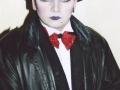Cabaret 2000 (www.lmvg.ie) (6)