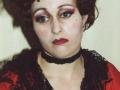 Cabaret 2000 (www.lmvg.ie) (7)