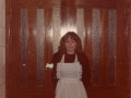 Calamity Jane 1986 (www.lmvg.ie).jpg