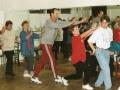 Chicago, 1994 (www.lmvg.ie) (5)