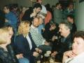 Chicago, 1994 (www.lmvg.ie) (67)