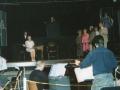 Chicago, 1994 (www.lmvg.ie) (68)