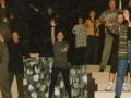 Chicago, 1994 (www.lmvg.ie) (7)