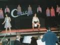 Chicago, 1994 (www.lmvg.ie) (70)