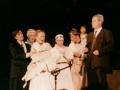 Chicago, 1994 (www.lmvg.ie) (87)