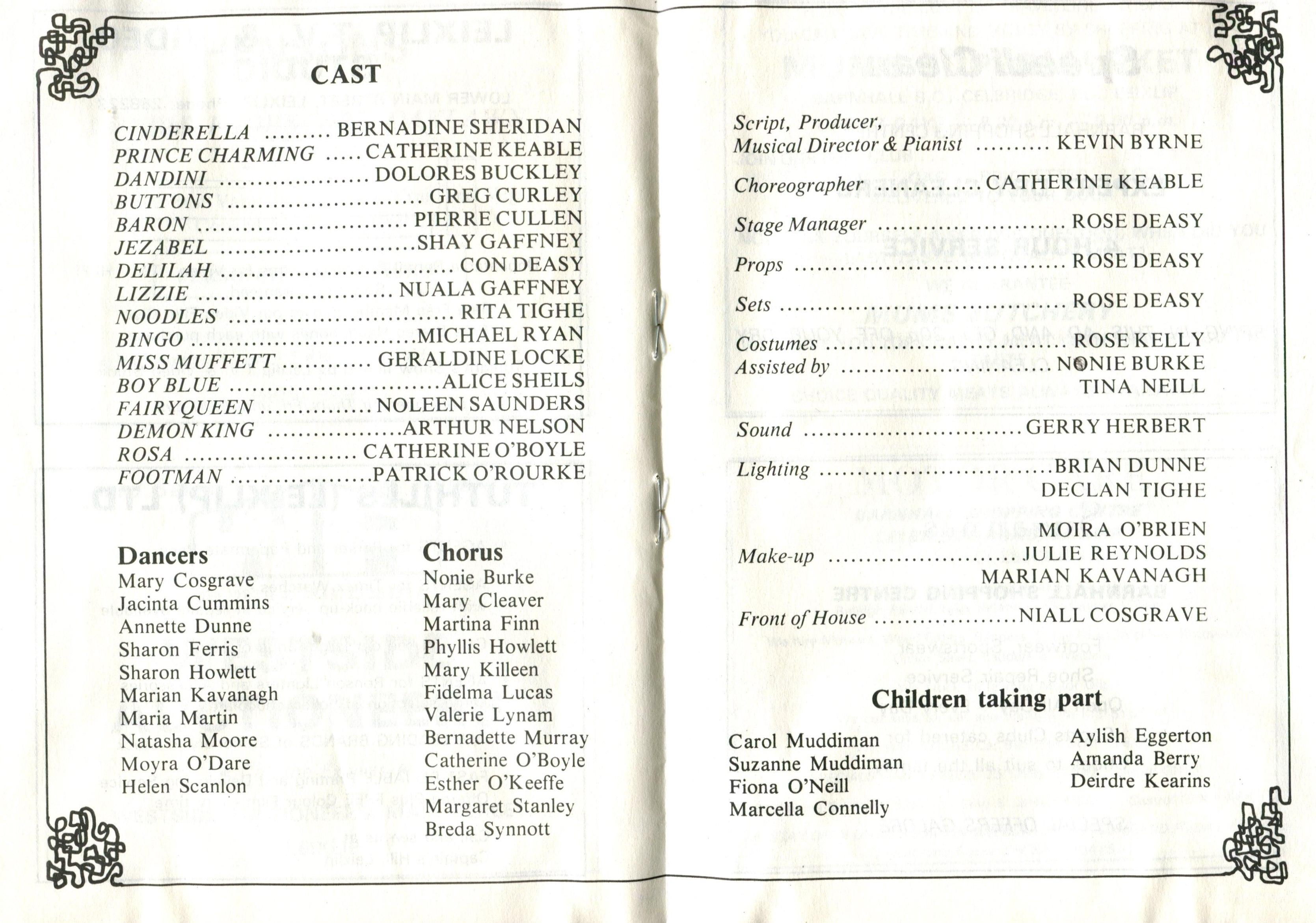Cinderella 1982 (www.lmvg.ie) (2).jpg