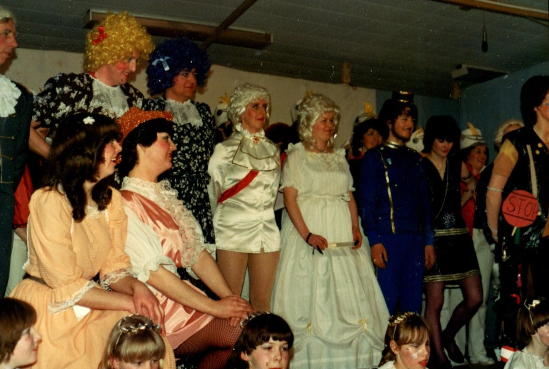 Cinderella 1982 (www.lmvg.ie) (29).jpg