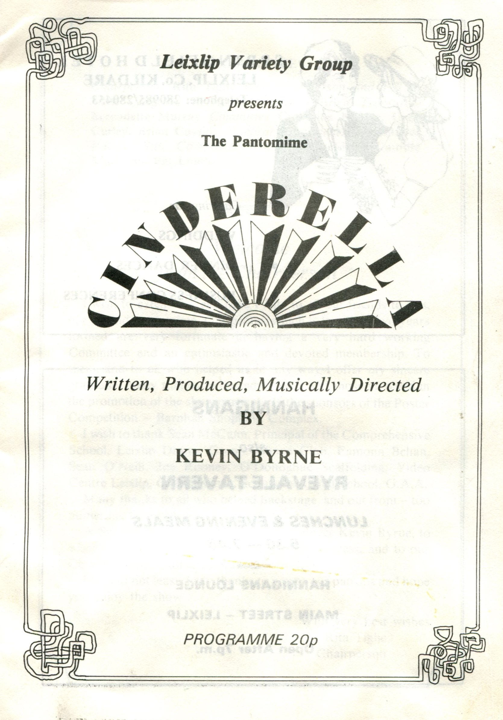 Cinderella 1982 (www.lmvg.ie).jpg