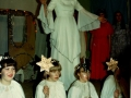 Cinderella 1982 (www.lmvg.ie) (20).jpg