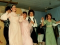 Cinderella 1982 (www.lmvg.ie) (23).jpg