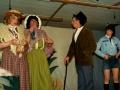 Cinderella 1982 (www.lmvg.ie) (24).jpg