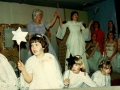 Cinderella 1982 (www.lmvg.ie) (26).jpg