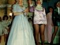 Cinderella 1982 (www.lmvg.ie) (27).jpg