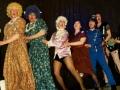 Cinderella 1982 (www.lmvg.ie) (30).jpg