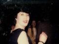 Cinderella 1982 (www.lmvg.ie) (7).jpg
