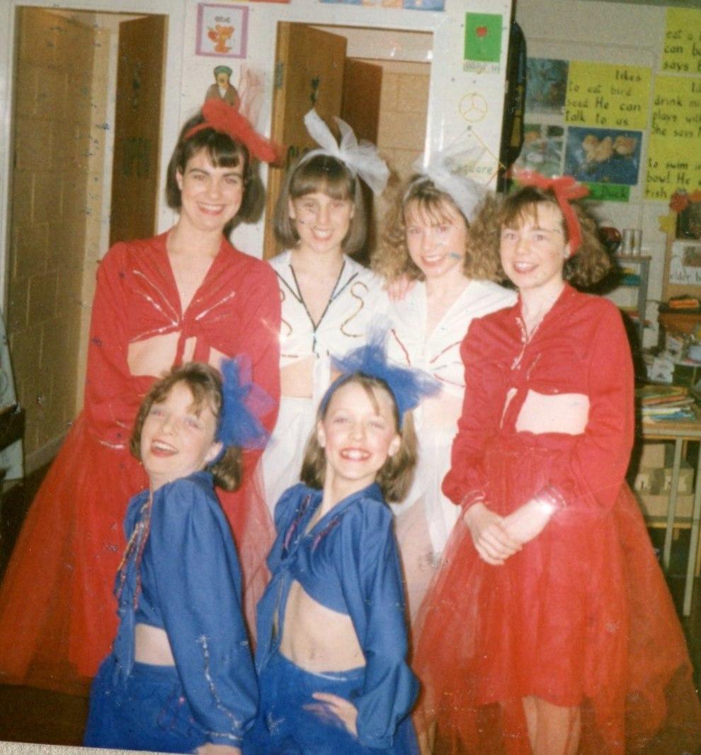 Cinderella 1990 (www.lmvg.ie) (10).jpg