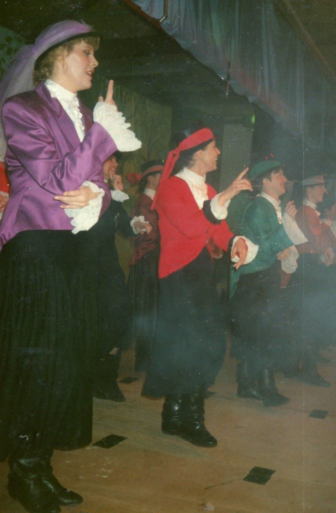 Cinderella 1990 (www.lmvg.ie) (17).jpg
